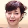 Arifureta Kiseki - Keiko Toda.jpg
