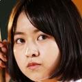 Asahinagu-Marika Ito.jpg