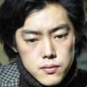 Kaito Yoshimura