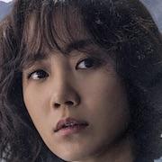 Confession (Korean Drama)-Shin Hyun-Bin.jpg