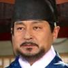 Dong Yi-Lee Jeong-Hun.jpg