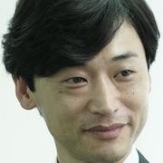 Eerie- Invisible Face-Ippei Sasaki.jpg