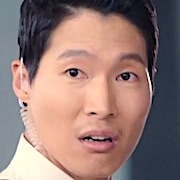 Good Casting-Eom Ji-Man.jpg