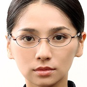 Haken Uranaishi Ataru-Maho Nonami.jpg