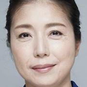 Kyojo 2-Hitomi Takahashi.jpg