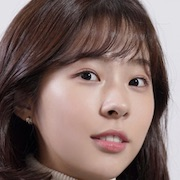Legal High-Seo Eun-Su.jpg