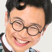 Mampuku-Kenta Hamano.jpg