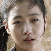 Memories of the Sword-Kim Go-Eun.jpg