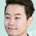 My Secret Romance-Park Shin-Woon.jpg