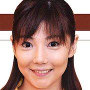 Nikyo Helper-Mayu Miura.jpg
