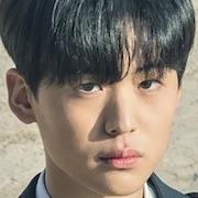 Yoon Jae-Yong