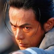 Rurouni Kenshin- The Legend Ends-Yosuke Eguchi.jpg