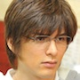 SPEC Zero SP-Yuu Shirota.jpg