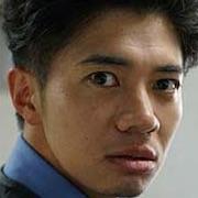 Scams (Japanese Drama)-Masato Wada.jpg
