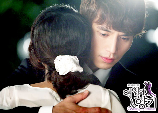 Scent of a Woman (Korean Drama)-33.jpg