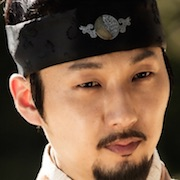 Six Flying Dragons-Lee Seung-Hyo.jpg