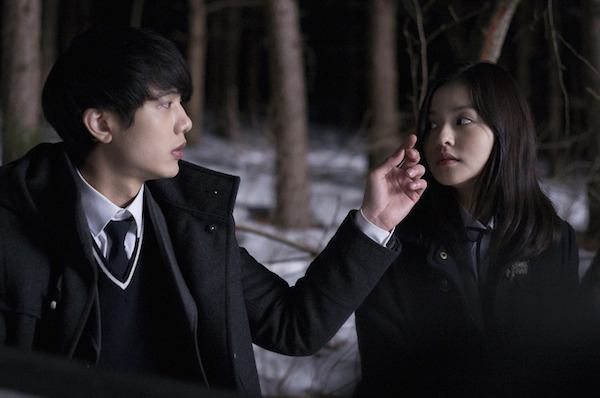 Steel Cold Winter Eng Sub Download