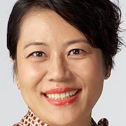 Watashi no Ojisan-Sayaka Aoki.jpg