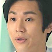 Jang Won-Hyuk