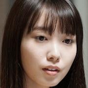 Yuukai Houtei-7 Days-Marie Iitoyo.jpg