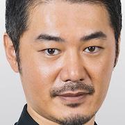 A Man and His Cat-Hiroyuki Hirayama.jpg