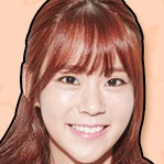 Age of Youth-Han Seung-Yeon.jpg