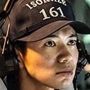 Aircraft Carrier Ibuki-Masato Wada.jpg
