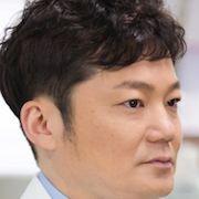 Angel Eyes-Lim Seung-Dae.jpg