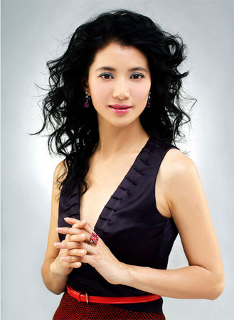 Anita Yuen salary