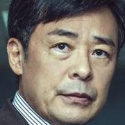 Cold Case 3-Ken Mitsuishi.jpg