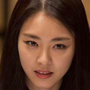Detective K Secret Of The Lost Island-Lee Yeon-Hee.jpg
