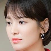 Enconuter-Song Hye-Kyo.jpg