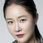 Falsify (Korean Drama)-Uhm Ji-Won.jpg