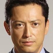 Hagetaka (Japanese Drama)-Hiroyuki Ikeuchi.jpg