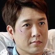 Hospital ship asianwiki ji chan jo hyun jae stopboris Choice Image