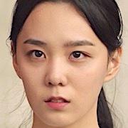 Yeon Si-Woo