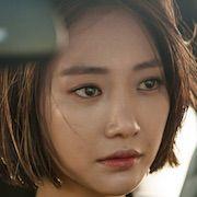Intimate Enemies-Koh Joon-Hee.jpg