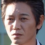 Won Hyun-Joon