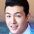 Memory (Korean Drama)-Lee Ki-Woo.jpg