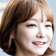 Mrs. Cop-Shin So-Yul.jpg