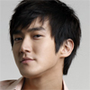 Oh My Lady-Choi Si-Won.jpg