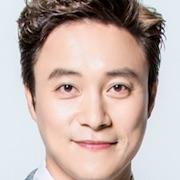 Our Gab-Soon-Choi Dae-Chul.jpg