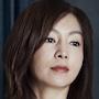 Passionate Love-Hwang Shin-Hye.jpg