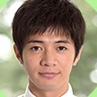 Pretty Proofreader-Masato Wada.jpg