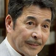 School Lawyer-Jun Inoue.jpg