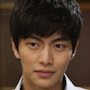 Spellbound (Korean Movie)-Lee Min-Ki.jpg