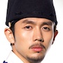 The Fugitive of Joseon-Im Seul-Ong.jpg