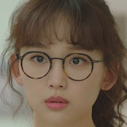 The Secret Life of My Secretary-Jin Ki-Joo.jpg