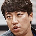 38 Task Force-Oh Man-Seok.jpg