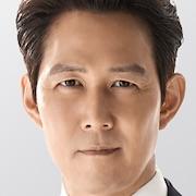 Aide-KD-Lee Jung-Jae.jpg